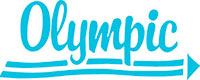 Olympic Confort Logo